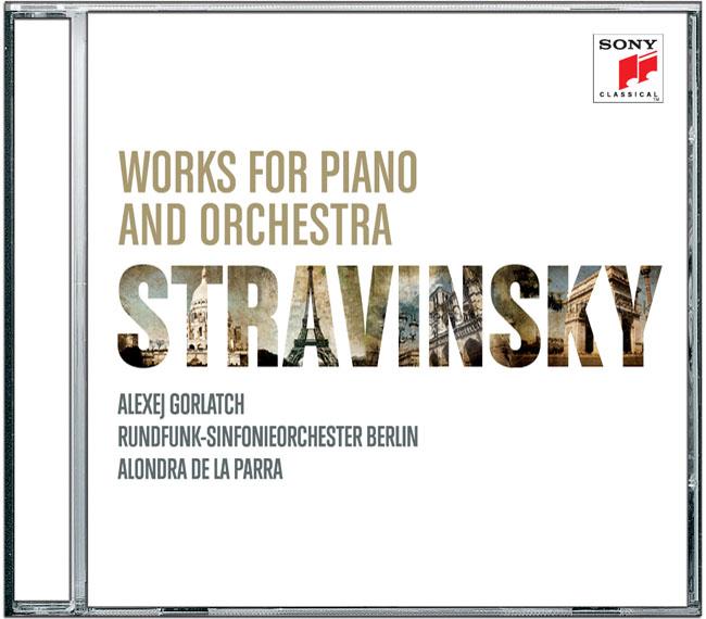 StravinskyCoverKompr