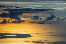 Sun reflection - © Alexej Gorlatch