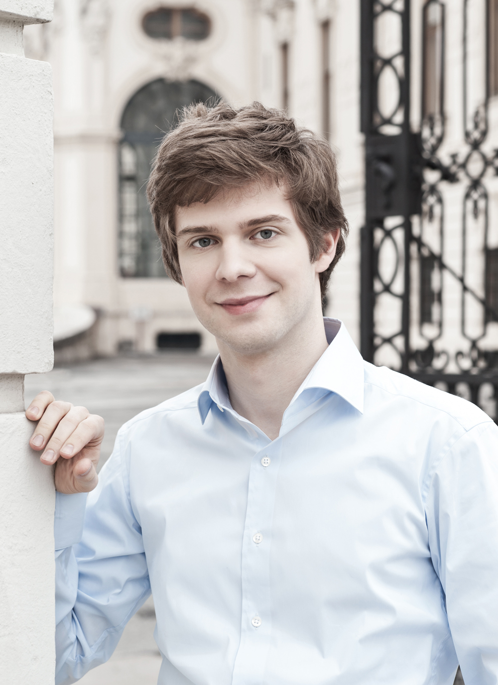 Alexej Gorlatch